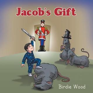 Jacobs Gift  by  Birdie Wood