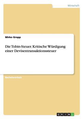 Zu: David Hume - Dialoge Ber Nat Rliche Religion Mirko Gropp