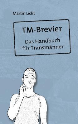 TM-Brevier Martin Licht