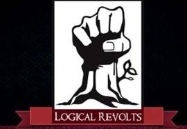 شورش های منطقی ع.ج روفوس