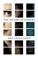 The Affairs of Others