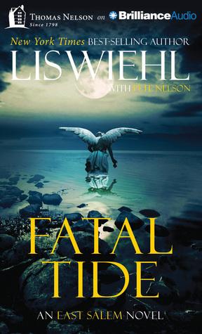 Fatal Tide Lis Wiehl