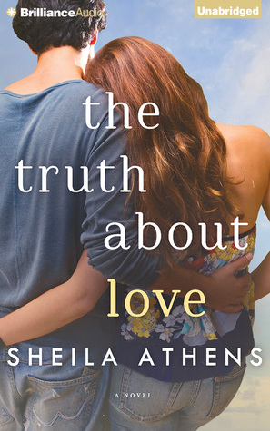 Truth About Love, The Sheila Athens
