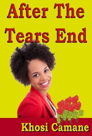 Nontsikelelo – After Tears Khosi Camane