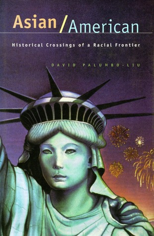 Deliverance of Others: Reading Literature in a Global Age David Palumbo-Liu