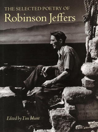 Californians Robinson Jeffers