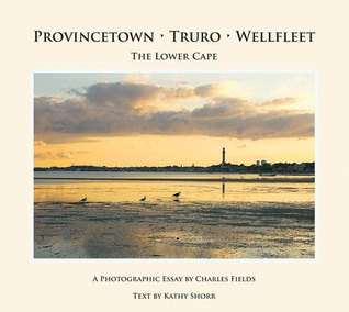 Provincetown, The Lower Cape Charles Fields