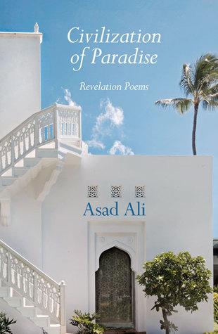 The Moroccan Sufi Ibn Ajiba and His Miraj Jean-Louis Michon
