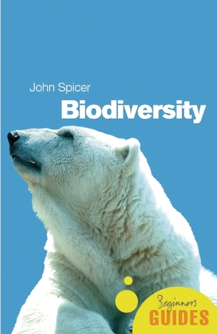Physiological Diversity: Ecological Implications John Spicer