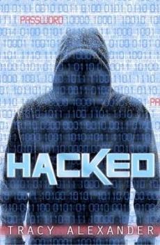 Hacked Tracy Alexander
