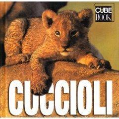 Cuccioli  by  Angela Serena Ildos