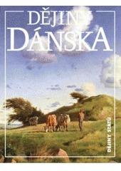 Dějiny Dánska Steen Busck