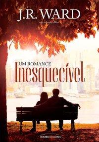 Um Romance Inesquecível (An Unforgettable Lady #1)  by  Jessica Bird