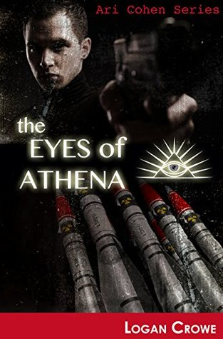The Eyes of Athena  by  Logan Crowe