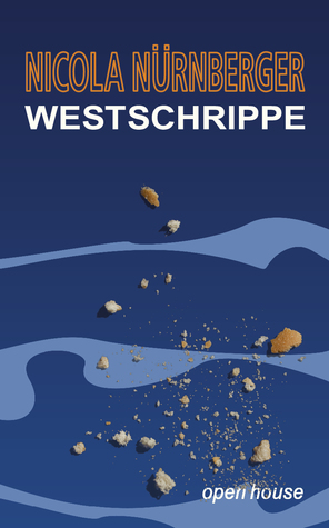 Westschrippe  by  Nicola Nürnberger
