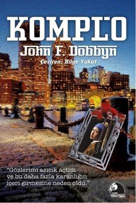 Komplo John F. Dobbyn