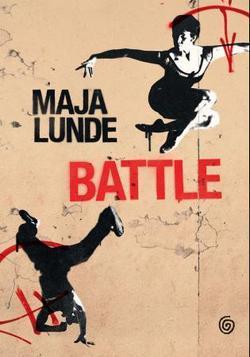 Battle  by  Maja Lunde
