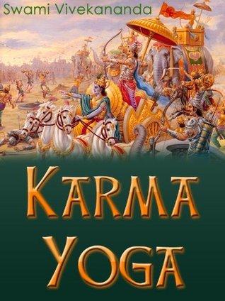 Karma Yoga  by  Veda Vyasa