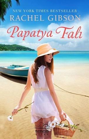 Papatya Falı (Lovett, Texas, #1)  by  Rachel Gibson