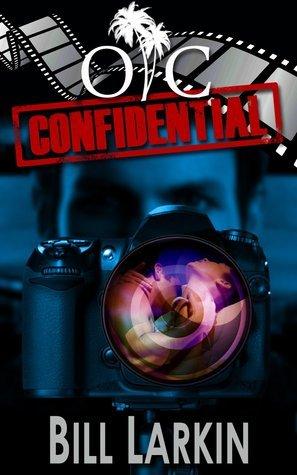 OC Confidential Bill Larkin