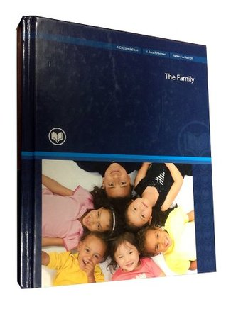 The Family / J. Ross Eshleman