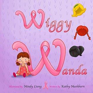 Wiggy Wanda Kathy Mashburn