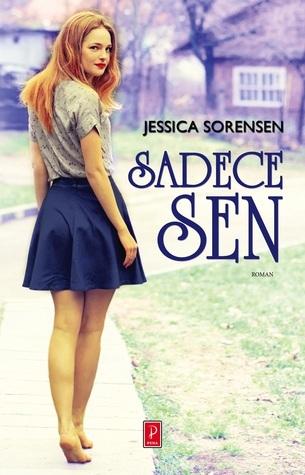 Sadece Sen Jessica Sorensen