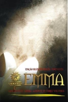 Emma - Edição Bilíngue  by  Jane Austen