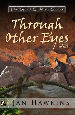 Through Other Eyes  by  Jan Hawkins