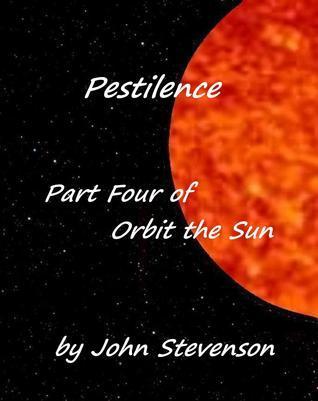 Pestilence  by  John Stevenson