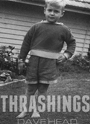 Thrashings Dave Head