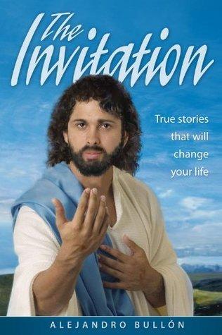 The Invitation  by  Alejandro Bullón