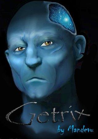 Getrix (Frankie series Book 2) Mandevu