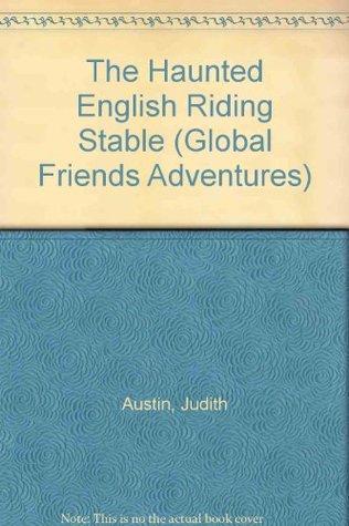 The Secret Egyptian Code (GlobalFriends Adventures)  by  Judith M. Austin