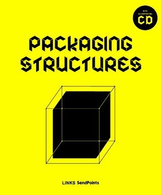 Packaging Structures Naomi Ferguson