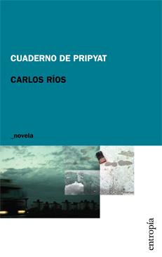 Unidad de traslado Carlos Rios