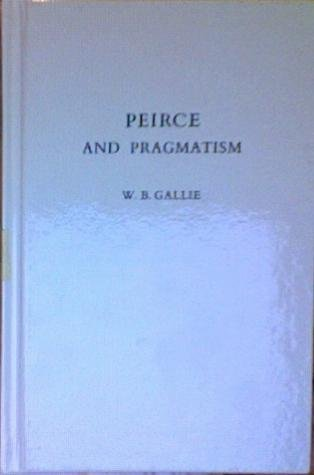 Philosophers of peace and war - Kant, Clausewitz, Marx, Engels, and Tolstoy W.B. Gallie