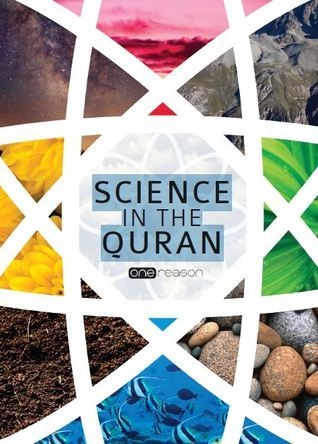 Science In The Quran  by  One Reason