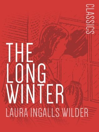 The Long Winter: Little House on the Prairie #6 Mustbe Interactive