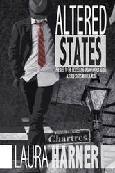 Altered States L.E. Harner