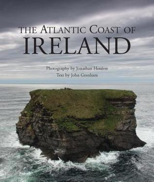 The Atlantic Coast of Ireland John Grenham