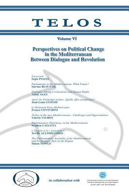 Telos Volume III Fondation de Malte
