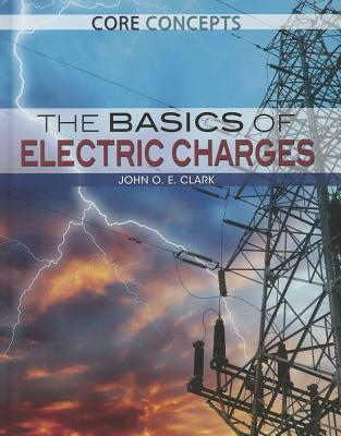 The Basics of Electric Charges  by  John O E Clark