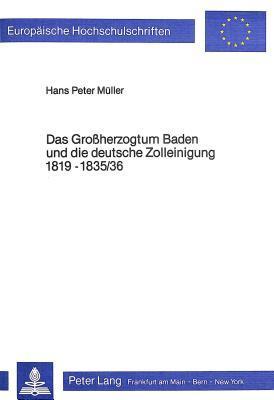 Carl Mayer (1819-1889) - Ein Wurttembergischer Gegner Bismarcks. 1848er, Exilant, Demokratischer Parteifuhrer Und Parlamentarier Hans Peter Muller