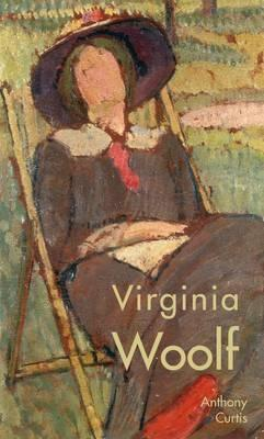 Virginia Woolf Anthony   Curtis