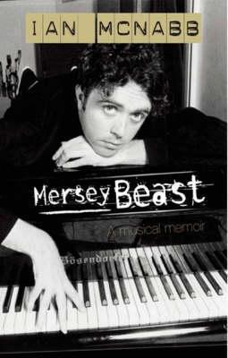 Merseybeast  by  Ian McNabb