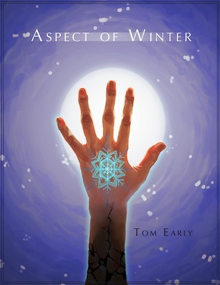 Aspect of Winter  by  Tom Early