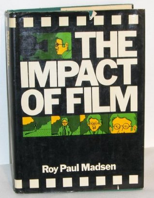 Working Cinema Learning from the Masters Roy Madsen