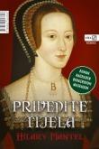 Privedite tijela (Thomas Cromwell, #2) Hilary Mantel