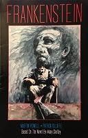 Frankenstein - New Edition Martin Powell
